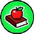 Link to employee handbook